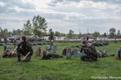 2015-05-13 Эстафета РВИО-27