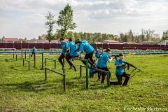 2015-05-13 Эстафета РВИО-111