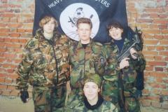 НМН-турнир-осенью-2001-года