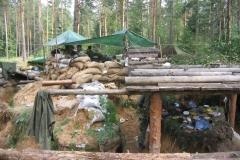 вот-так-строили-укрепления-в-подосинках-олива