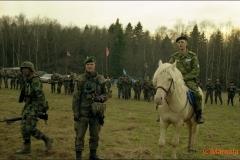 командующий-желтых-игра-СК-2003-парад-2