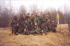 командующий-желтых-игра-СК-2003-победа
