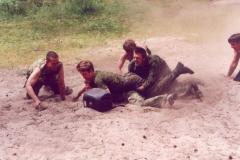 павер-канистра-2001-лыткарино-первая-игра-в-страйкбол