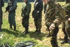 JA-3-проверка-оружия